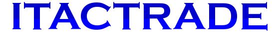 ITACTRADE